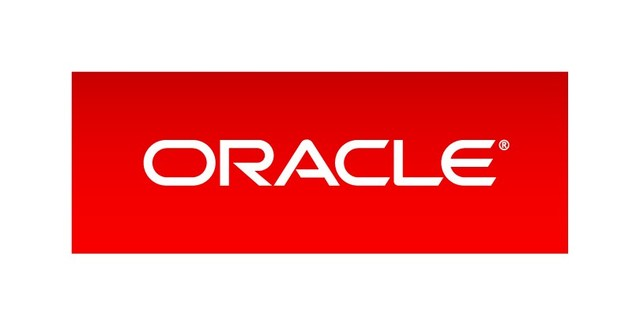 Oracle_Logo_Red-White.jpg