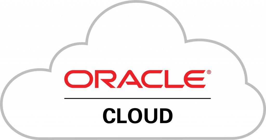 Oracle-cloud.png